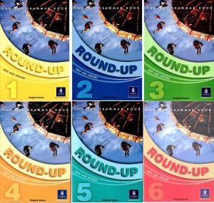 roundupbw7
