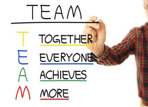 team-together-everyone-achieves-more
