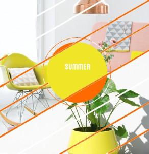 Summer-Office-Renovation-Inspiration